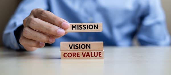 ACVA Core Values