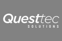 Questec Solutions