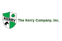 Kerry Actuator Company