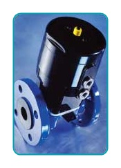 Saunders diaphragm valve the saunders diaphragm valve part of crane chempharma flow solutions saunders has a global manufacturing and sales organization with worldwide presence ccuart Image collections
